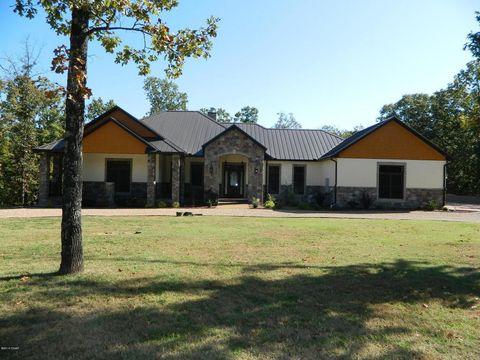 P O Of 5973 Falcon Ridge Ln Joplin Mo 64804 House For Sale