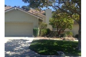 14260 Mountain Quail Rd, Salinas, CA 93908