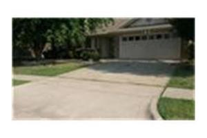 1403 Garrison St, Arlington, TX 76018
