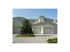 538 Grasslands Village Cir, Lakeland, FL 33803