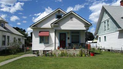 423 E Ermina Ave, Spokane, WA