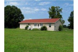 2905 Bee Carter Rd, DAN, TN 37725