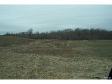 6-Acres County Road 225, Monroe City, MO 63456