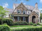 Photo of 67 Blackland Road NW, Atlanta, GA 30342