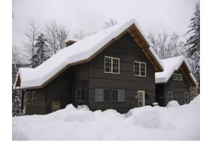 2390 Little Northfield Rd, Northfield, VT 05663