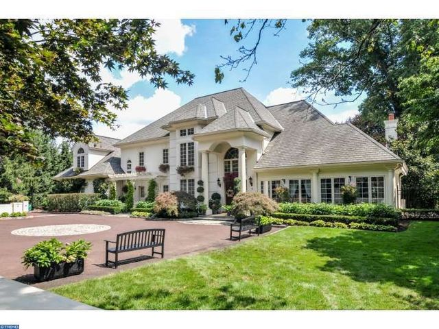 singles in bryn mawr Zillow helps you find the newest bryn mawr real estate listings by analyzing information on thousands of single family homes for sale in bryn mawr, new york and across the united states, we calculate home values (zestimates.
