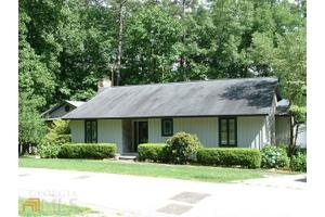 148 Blue Water Pl, Lavonia, GA 30553