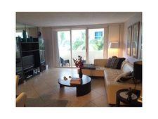 9195 Collins Ave Apt 309, Surfside, FL 33154