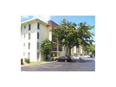 11925 Ne 2nd Ave Apt 214, North Miami, FL 33161