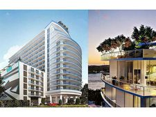 4250 Biscayne Blvd Apt 1518, Miami, FL 33137