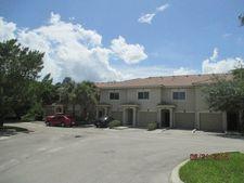 270 Crestwood Cir Apt 202, Royal Palm Beach, FL 33411