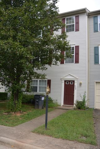 apartments for rent with basement in fredericksburg va