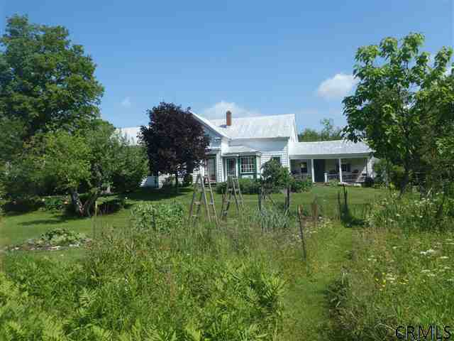 duanesburg singles Search duanesburg houses for sale and other duanesburg real estate find single family homes in duanesburg, ny.