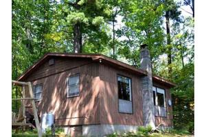 8437 Little Horsehead Hill Rd, Cassian, WI 54529