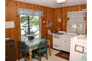 8437 Little Horsehead Hill Rd, Cassian, WI