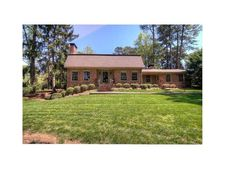 3255 Henderson Creek Rd, Atlanta, GA 30341