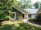 1103 Front Street, Oxford, MS 38655