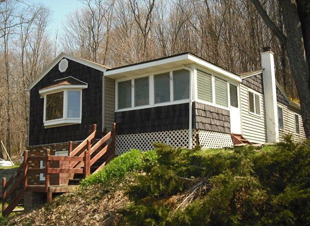 Homes For Sale In Millport Ny