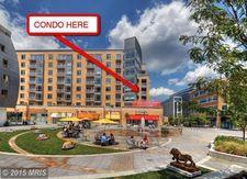 6506 america blvd apt 406 hyattsville md 20782 for 3450 toledo terrace