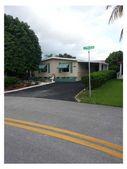 5720 Cypress Dr, Dania Beach, FL 33312