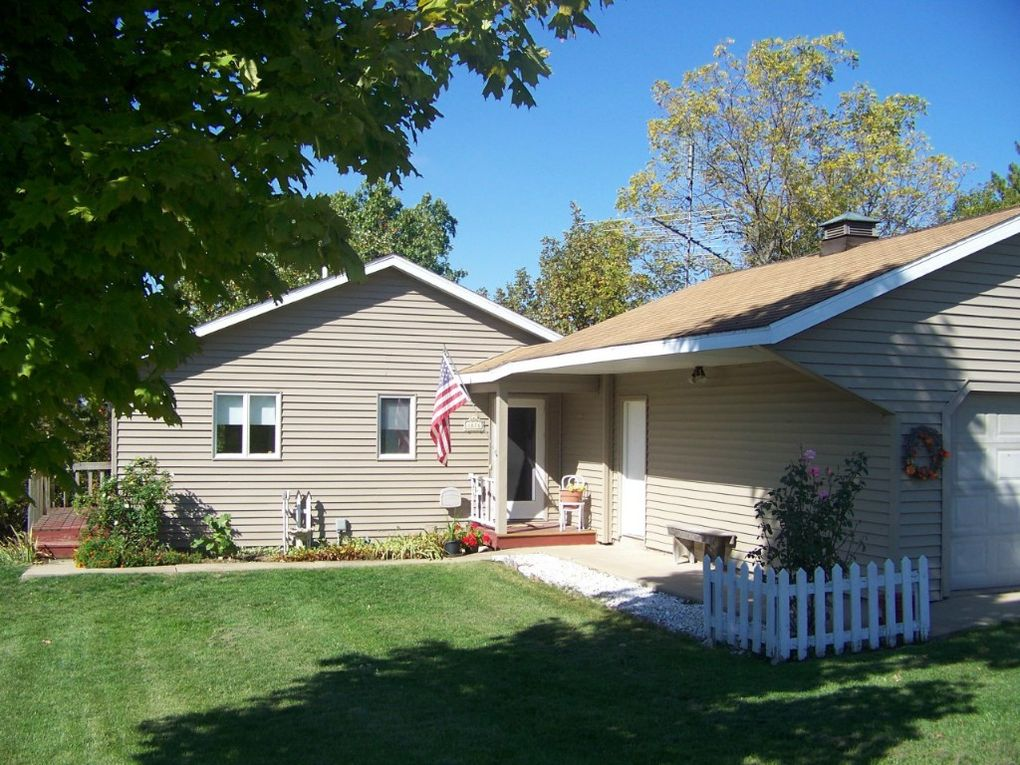 meet dahinda singles View details, map and photos of this single family property with 2 bedrooms and 1 total baths  meet the listing agents  1264 lakeview road south, dahinda, il .