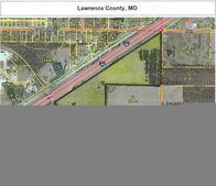 Lawrence 1150, Mt Vernon, MO 65712