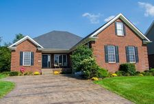 334 Links Dr, Simpsonville, KY 40067
