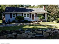 763 East St, Hebron, CT 06248