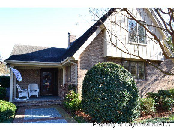 1824 Morganton Rd, Fayetteville, NC