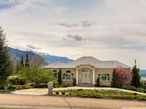 page 7 ogden ut houses for sale with rv boat parking