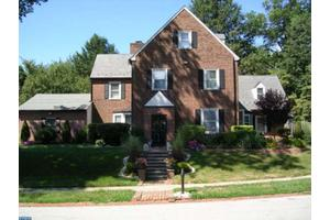 7000 Greenhill Rd, Philadelphia, PA 19151