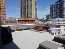 48-21 5Th St Apt 5H, Long Island City, NY 11101