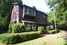 5730 Swamp Fox Rd, Jacksonville, FL 32210