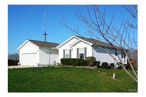 13120 County Road 3320, Rolla, MO 65401