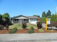 510 Marion Ct, Mount Angel, OR 97362