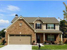 4115 Whitfield Oak Way, Auburn, GA 30011