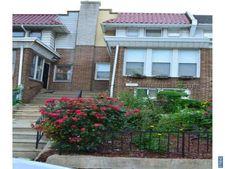 254 S Saint Bernard St, Philadelphia, PA 19139