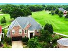 Photo of 6614 Springwood Lane, Garland, TX 75044