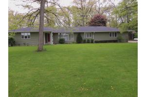 2066 N 3650th Rd, Serena, IL 60549
