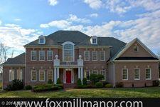 3000B Fox Mill Rd, Oakton, VA 22124