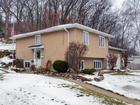 7617 Terrace Ave, Middleton, WI 53562