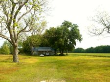 20667 E County Road 28, Foley, AL 36535