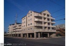 5300 Coastal Hwy Unit 205, Ocean City, MD 21842