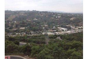 13244 Valley Vista Rd, Apple Valley, CA 92308