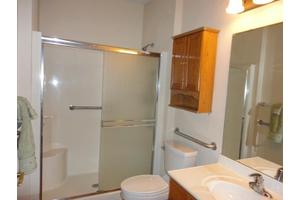 934 E Windfield Ct Unit 7, Beloit, WI