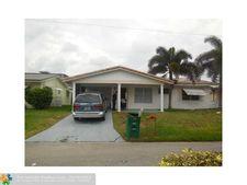 2629 Nw 55th St, Tamarac, FL 33309