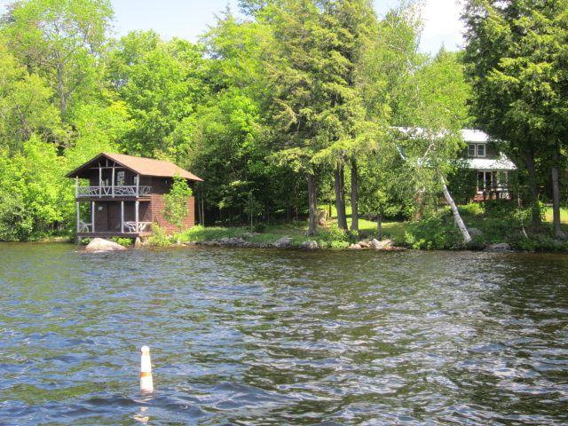 41 Charland Rd Tupper Lake Ny 12986 Realtor Com 174
