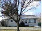 13661 Dalebrook Ave, Brook Park, OH 44142