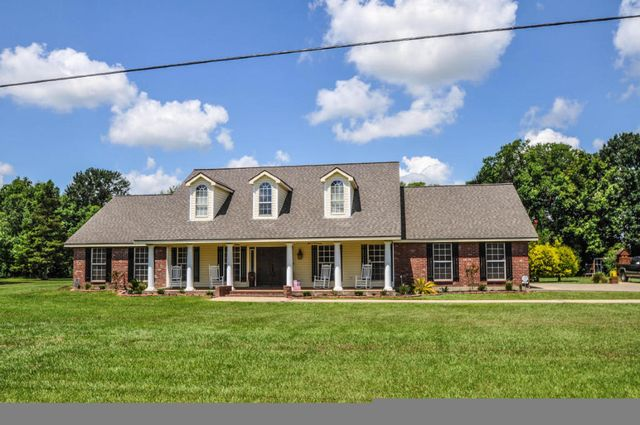 119 countryside dr youngsville la 70592
