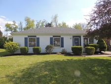 9614 Cedar Lake Dr, Louisville, KY 40291